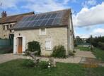 Location Maison 3 pièces 55m² Hardencourt-Cocherel (27120) - Photo 1