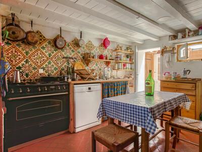 Vente Maison 6 pièces 160m² Capbreton (40130) - Photo 4