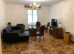Sale House 8 rooms 240m² Agen (47000) - Photo 4