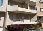 Location Appartement 2 pièces 45m² Brive-la-Gaillarde (19100) - Photo 11