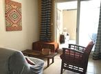 Location Appartement 2 pièces 40m² Saint-Gilles les Bains (97434) - Photo 2