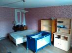 Vente Maison 3 pièces 97m² Landaville (88300) - Photo 4