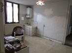 Vente Appartement 3 pièces 78m² Fontaine (38600) - Photo 5