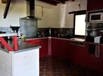 Sale House 4 rooms 110m² Samatan (32130) - Photo 6