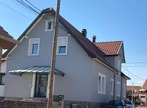 Vente Appartement 4 pièces 94m² Ebersheim (67600) - Photo 3