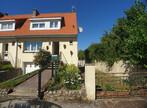 Vente Maison 5 pièces 80m² Beaurainville (62990) - Photo 25