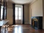 Vente Appartement 5 pièces 158m² Grenoble (38000) - Photo 13