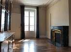 Vente Appartement 5 pièces 158m² Grenoble (38000) - Photo 14
