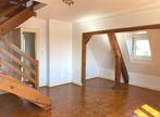 Location Appartement 3 pièces 60m² Sélestat (67600) - Photo 1