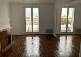 Location Appartement 3 pièces 64m² Le Havre (76600) - Photo 1