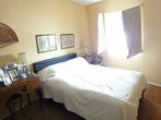 Sale Apartment 3 rooms 73m² Créteil (94000) - Photo 6