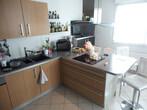 Vente Appartement 4 pièces 74m² Riedisheim (68400) - Photo 3