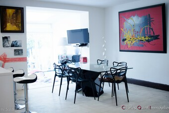 Vente Maison 160m² Ronchin (59790) - Photo 1