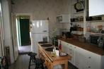 Vente Maison 8 pièces 180m² Sin-le-Noble (59450) - Photo 6