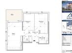 Vente Appartement 3 pièces 58m² Vandœuvre-lès-Nancy (54500) - Photo 6