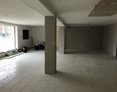 Renting Commercial premises 260m² Agen (47000) - photo