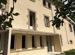 Vente Maison 6 pièces 180m² La Chapelle-en-Vercors (26420) - Photo 17
