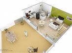Vente Appartement 4 pièces 89m² Saint-Gilles-Croix-de-Vie (85800) - Photo 4