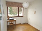Vente Appartement 4 pièces 80m² Meylan (38240) - Photo 5