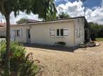 Vente Maison 5 pièces 150m² Olonne-sur-Mer (85340) - Photo 8
