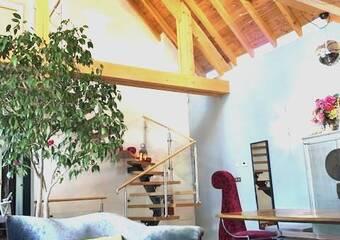 Vente Maison 7 pièces 250m² Le Bourg-d'Oisans (38520) - Photo 1
