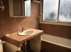 Renting Apartment 2 rooms 51m² Rambouillet (78120) - Photo 5