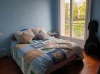 Location Appartement 2 pièces 43m² Vichy (03200) - Photo 5