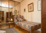 Vente Appartement 4 pièces 90m² Privas (07000) - Photo 8