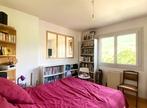 Vente Appartement 4 pièces 77m² Voiron (38500) - Photo 5