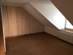 Vente Appartement 4 pièces 71m² Grenoble (38000) - Photo 7
