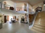 Vente Maison 11 pièces 397m² Serbannes (03700) - Photo 25