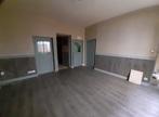 Vente Maison 4 pièces 120m² Billom (63160) - Photo 1