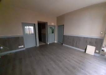 Vente Maison 4 pièces 120m² Billom (63160) - photo