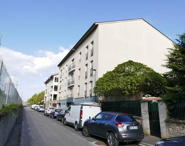 Location Appartement 2 pièces 44m² Tassin-la-Demi-Lune (69160) - photo