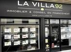 Location Appartement 3 pièces 56m² Asnières-sur-Seine (92600) - Photo 9