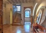 Vente Maison 5 pièces 142m² Annemasse (74100) - Photo 5