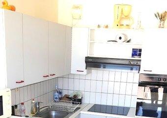 Vente Appartement 1 pièce 36m² Le Havre (76600) - photo