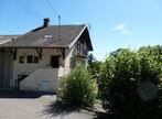 Vente Maison / Chalet / Ferme 4 pièces 110m² Bonne (74380) - Photo 10