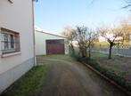 Vente Maison 8 pièces 205m² Saint-Rémy (71100) - Photo 12