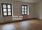 Location Appartement 3 pièces 80m² Gex (01170) - Photo 2