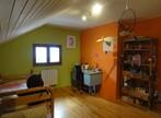 Location Maison 5 pièces 171m² Vaulnaveys-le-Haut (38410) - Photo 8