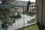 Location Appartement 2 pièces 37m² Grenoble (38100) - Photo 8
