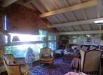 Vente Maison 11 pièces 330m² Thonon-les-Bains (74200) - Photo 22