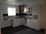 Location Appartement 95m² Villequier-Aumont (02300) - Photo 3