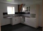 Location Appartement 4 pièces 95m² Villequier-Aumont (02300) - Photo 1