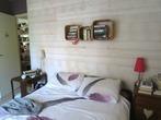 Vente Appartement 6 pièces 105m² Meylan (38240) - Photo 24