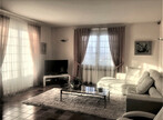 Vente Maison 7 pièces 217m² Eybens (38320) - Photo 4