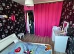 Vente Maison 5 pièces 115m² Espinasse-Vozelle (03110) - Photo 10