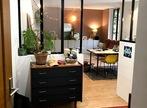 Vente Appartement 4 pièces 86m² Annecy (74000) - Photo 2