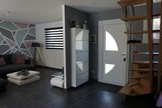 Vente Maison 6 pièces 170m² Verton (62180) - Photo 3